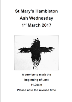 13feb-ash-wednesday-2017