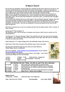 Hambleton Newsletter April : May 2017.png