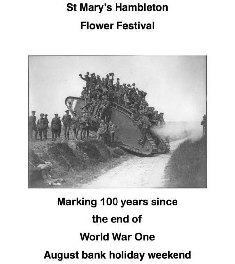 Flower F - 3