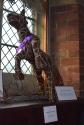 16_War Horse_Sculpture_ColletteCullen_1