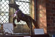 16_War Horse_Sculpture_ColletteCullen_2