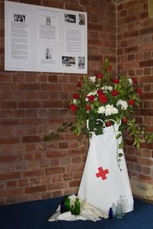 6_Nursing_in_War_Sue Beevers_1
