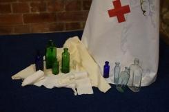 6_Nursing_in_War_Sue Beevers_2