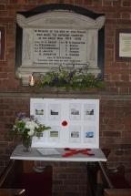 8_War Memorial Information_HHRAA_1