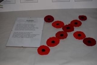 8_War Memorial Information_HHRAA_2