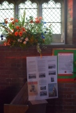 9_Hambleton School_Flowers_1