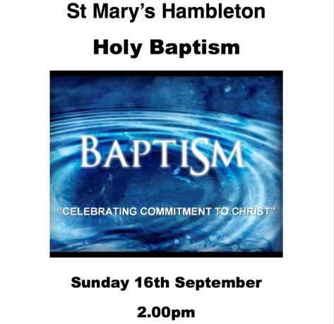 160918baptism