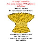 HarvestACNY30Sep18