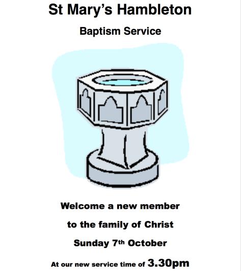 Bapt 071018