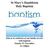 Baptism4Nov2018