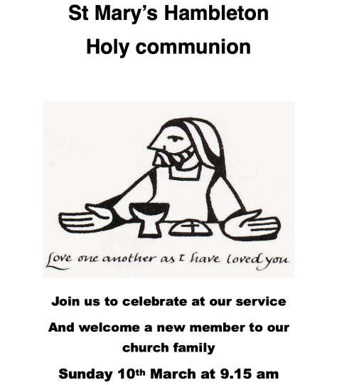 HC-Baptism 10March19