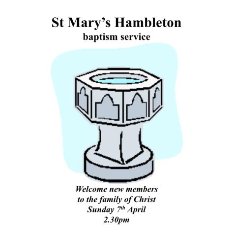 Baptism7April19-2.30