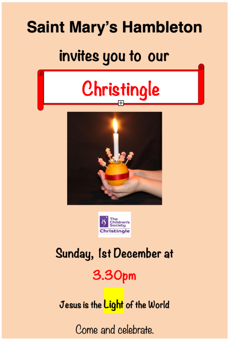Christingle - 1 Dec 2019.png