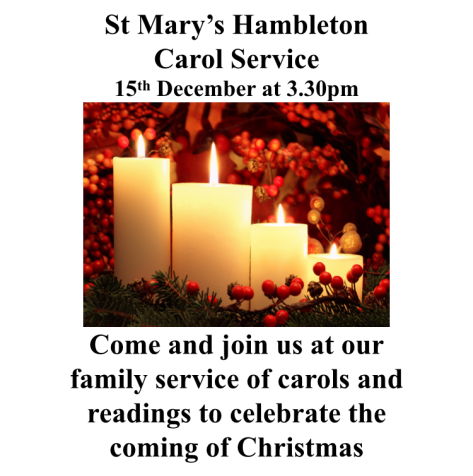 Poster for Carol Service.png