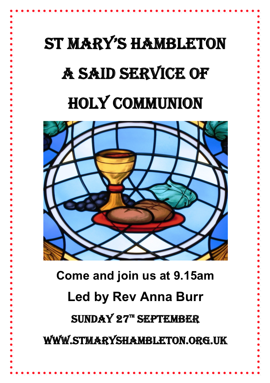 Service - 27th Sept2020.png
